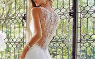 Видеть себя во сне в свадебном платье: к чему снится (Сонник)