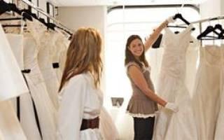 Собираться замуж во сне: к чему снится выходить замуж женщине по сонникам