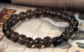 Камень раухтопаз (дымчатый кварц): свойства, кому подходит по знаку зодиака, магия и значение, ювелирные украшения, с чем путают и топаз ли это