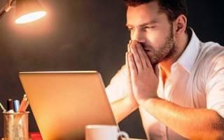 Кому молиться чтобы взяли на работу