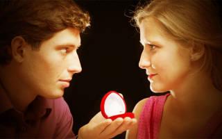 Мощный приворот на замужнюю женщину