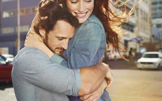 Секреты о том, как влюбить в себя мужчину тельца