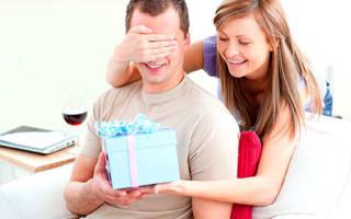 Дарить подарки во сне — к чему снится сон Значение сновидения по сонникам Ванги, Миллера и др.