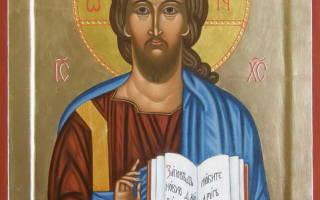 Какому святому молиться при психических заболеваниях