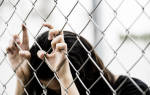 Сонник сесть в тюрьму во сне