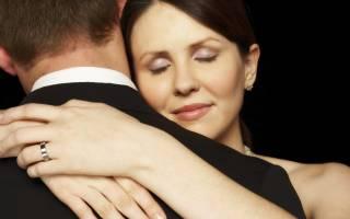 Заговор чтобы женщины любили
