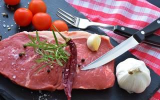 Сонник миллера есть мясо