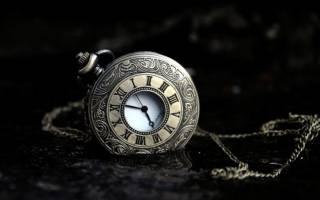 Золотая минута суток для исполнения желаний: как рассчитать время