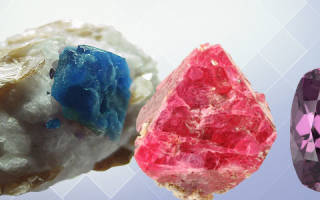 Камень шпинель — свойства лечебные магические знак зодиака