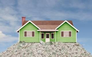 Народные приметы для дома и семьи денег