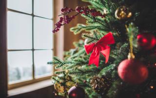 Сонник толкование ёлка. Новогодний сонник, новогодняя ёлка, с игрушками, искусственная, в доме, украшать елку, срубить елку, сажать, дарить, покупать