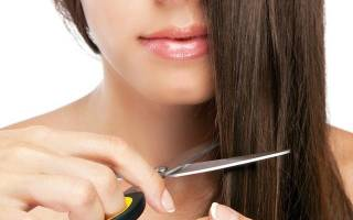 Приворот на конский волос