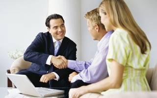 Сильный заговор на быструю продажу вещи: как читать на удачную сделку
