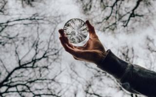 Как сделать камень силы