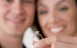К чему снится сватовство: трактовки по разным сонникам, что может означать сон для девушки и парня