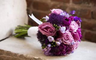 К чему снится получать цветы в подарок толкование по сонникам