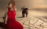 Приворот любовницы последствия для жены