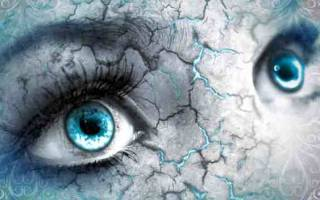 Признаки и симптомы сильной порчи и сглаза