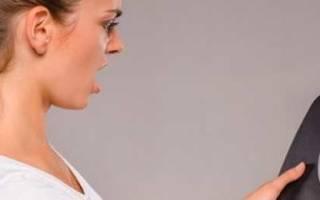 Как правильно оговаривать руны для похудения