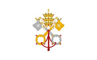 В чем разница между христианством и католичеством