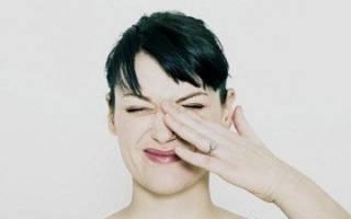Приметы: К чему дергается левый Глаз (Веко) у Женщины или Мужчины