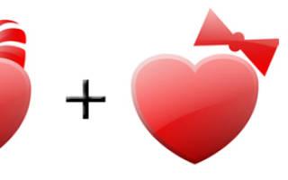 Дева и Овен: совместимость мужчины и женщины в любовных отношениях